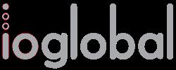 io-Global